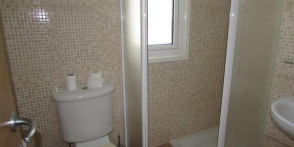 kapparis-villa-for-rent-downstairs-wc