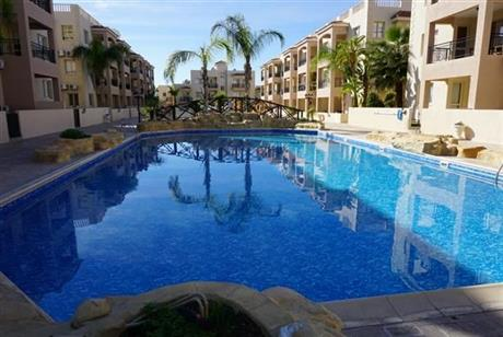 R0356 – For Sale – 2 bedroom Apartment – Tomb of The Kings