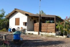 Property for Sale in Tersefanou